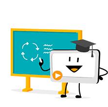 مزایای استفاده از ویوئو در آموزش الکترونیکی