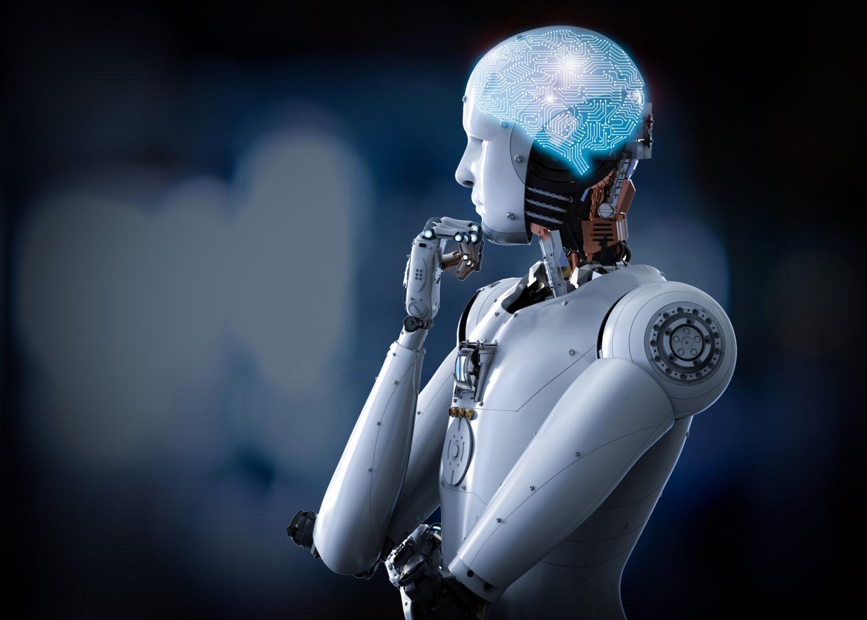 4 روش هوش مصنوعی برای آموزش مجازی در آینده